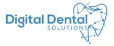 Digital Dentral Solutions